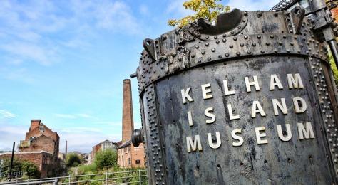 kelham-island-museum-26eb9a7d6e2983e2f1103a53476da4d2