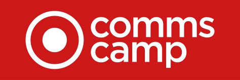 commscamp Twit header 1500x500