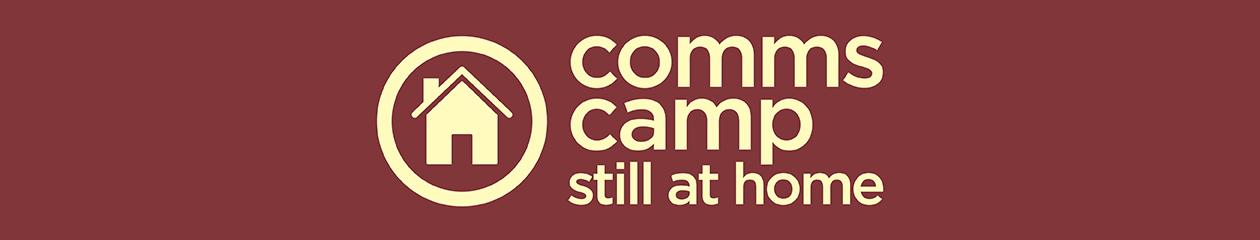 commscamp